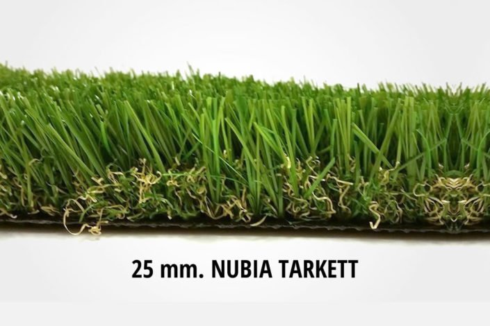 C sped artificial tarkett en navarra lite garden - Cesped artificial tarkett ...